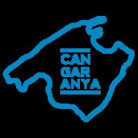 LOGO PRINCIPAL - CANGARANYA-04