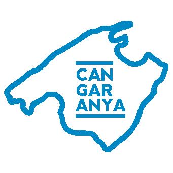Can Garanya