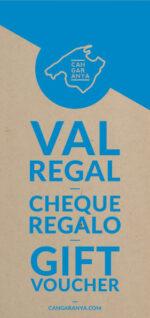 VAL DE REGAL IMPR - CANGARANYA19-01